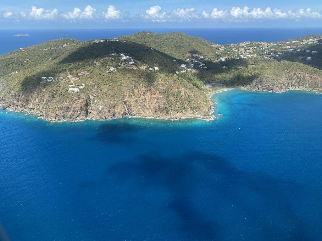 St. Thomas, U.S. Virgin Islands 2021